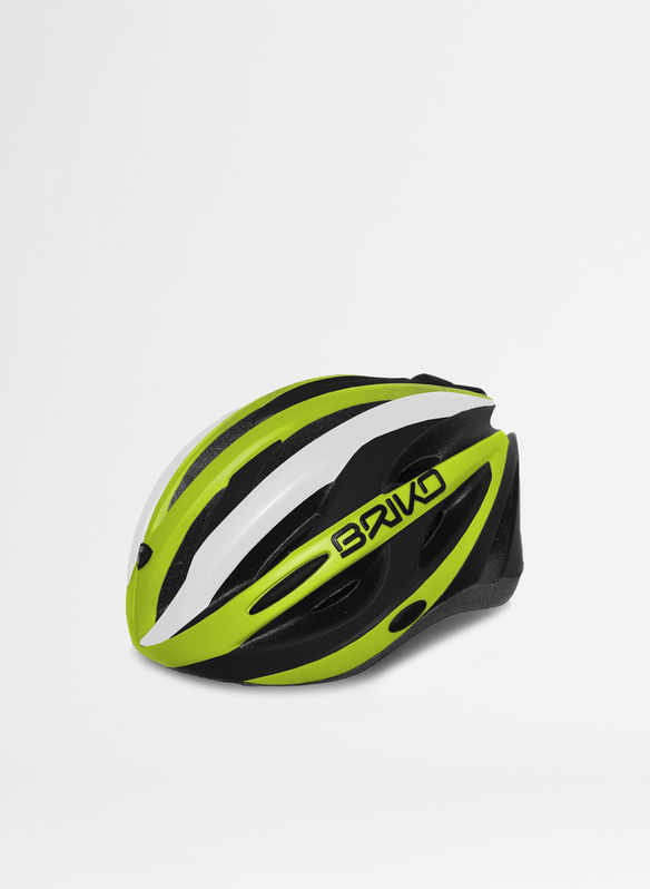 CASCO SHIRE, 968 LIMEBLK, medium