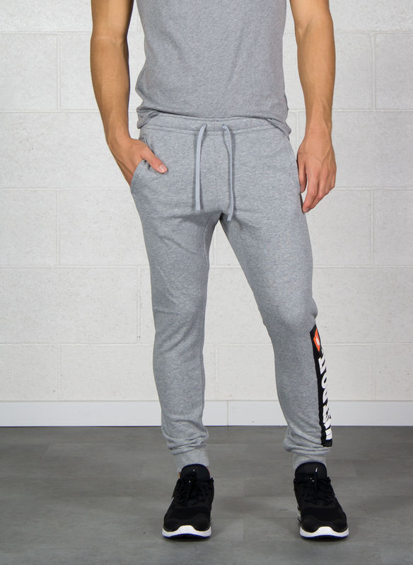 PANTALONE JUST DO IT, 063GREY, medium