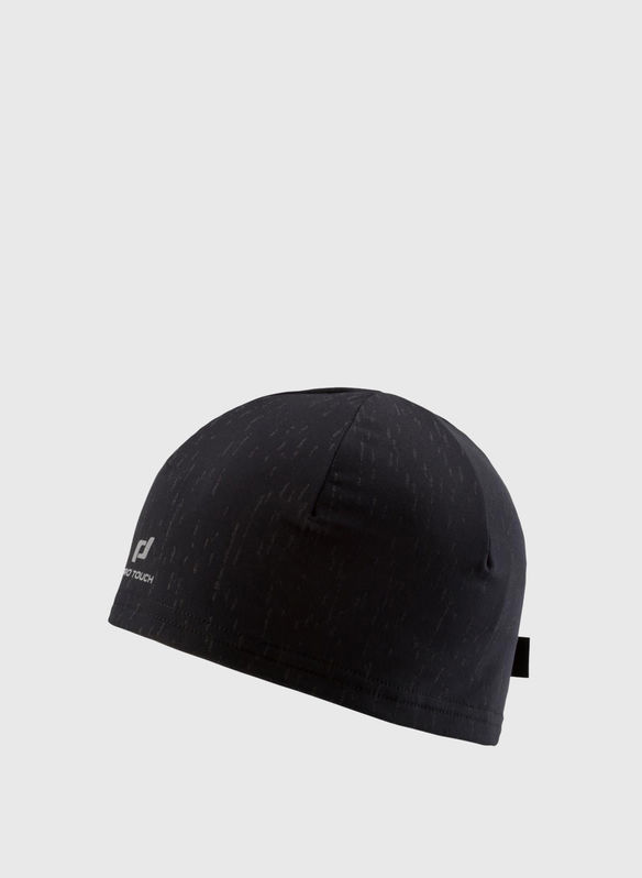 CAPPELLO MARCUS, BLK, medium