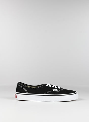 SCARPA AUTHENTIC, BLKWHT, small