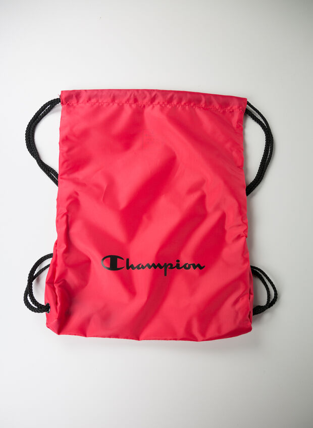 GYM SACK ATH, PS088FUXIA, large