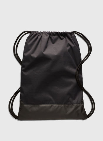 GYM SACK BRASILIA, 010BLK, small
