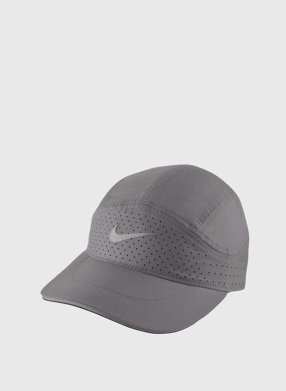 8afbc83dba7 hats
