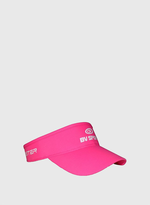 VISIERA VISOR 2, PINK, medium
