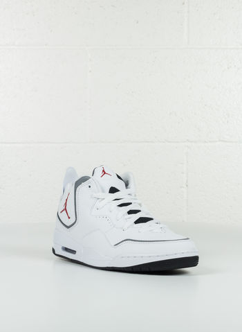 SCARPA JORDAN COURTSIDE 23, 100WHT, small