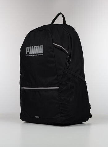 ZAINO PLUS LOGO, 01BLK, small
