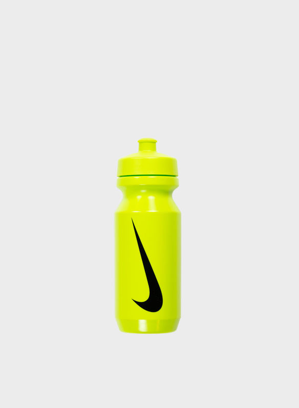 BORRACCIA 650ml NIKE SPORT CLASSIC, 306FLUO, medium