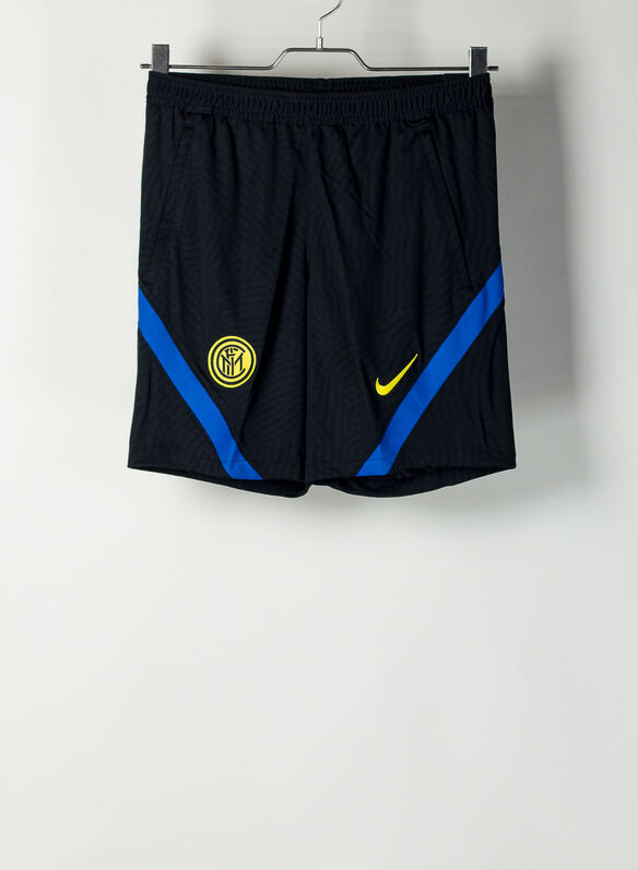 SHORT DA CALCIO INTER STRIPE 2020/21, 010BLK, medium