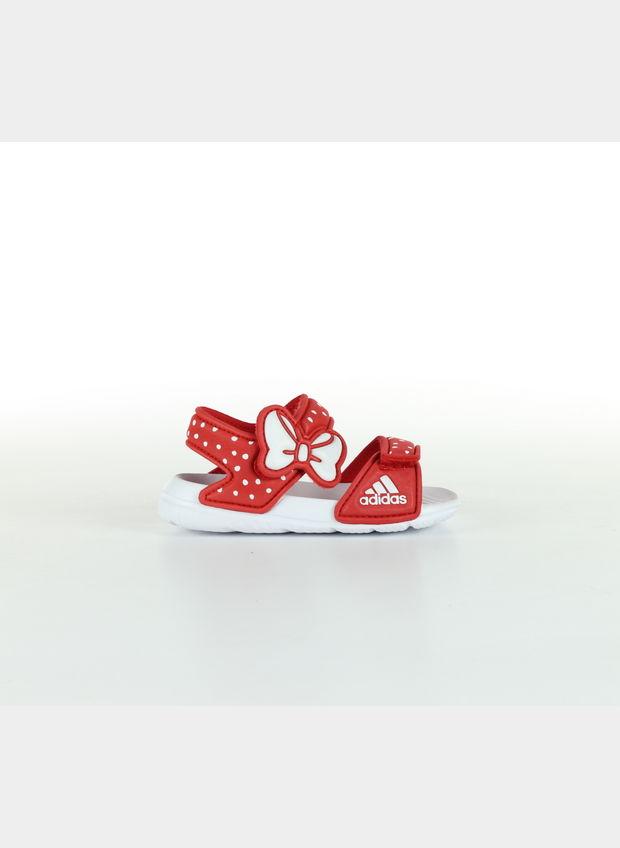 scarpe adidas bambina minnie