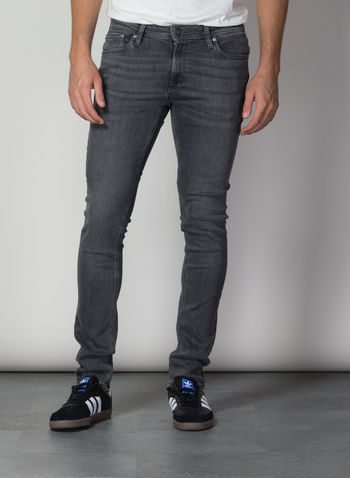 JEANS LIAM, AM010GREY, small