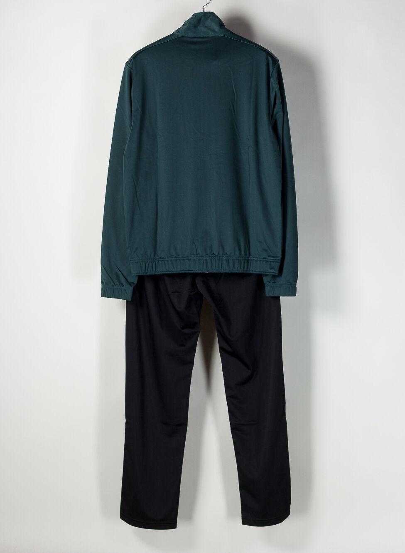 CHAMPION-Anzug-Full-Zip-Klassisch-Men Indexbild 6
