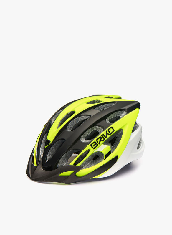 CASCO QUARTER, 968 YELBLK, medium