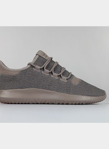SCARPA TUBULAR SHADOW, BEIGE, small