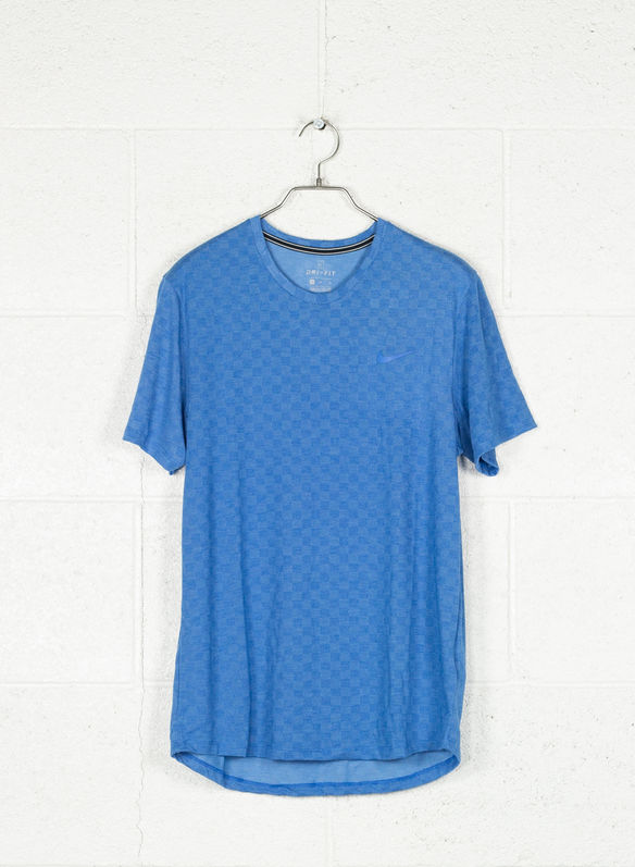 MAGLIA COURT CHALLENGER, 403BLUE, medium