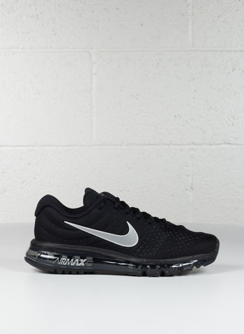 SCARPA AIR MAX 2017, 001BLK, small
