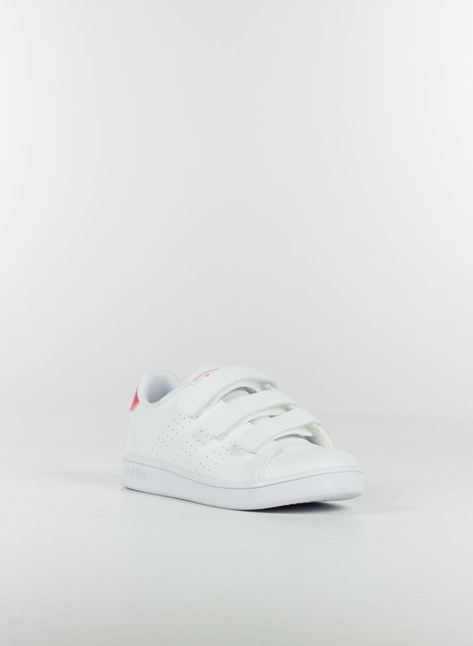 SCARPA_ADVANTAGE_BAMBINA_adidas