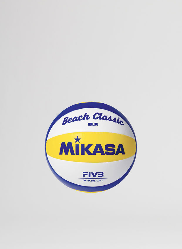 PALLONE BEACH VOLLEY, WHTYELNVY, large