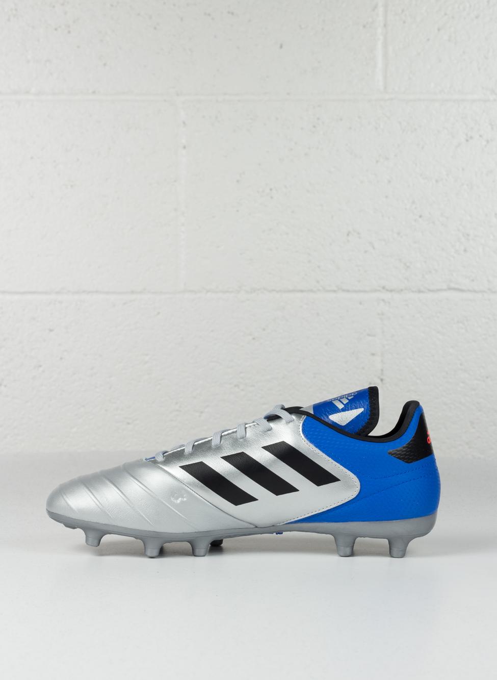 Acquista scarpe da calcetto adidas | fino a OFF74% sconti