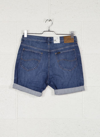 SHORT RIDER, CDKB MEDIUM, small