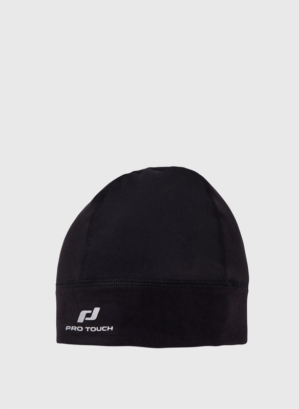 CAPPELLO MOBY III, BLK, medium