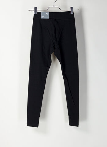 LEGGINS ESSENTIAL, 01BLK, small