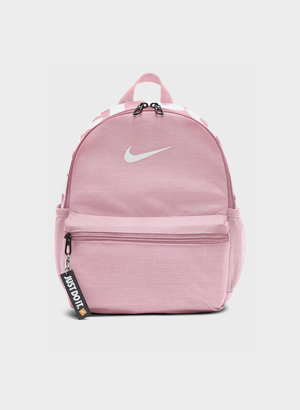 ZAINETTO JUST DO IT, 675PINK, medium