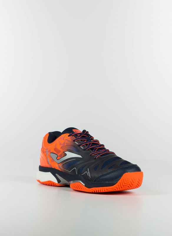 SCARPA SLAM CLAY, 803NVYORA, medium