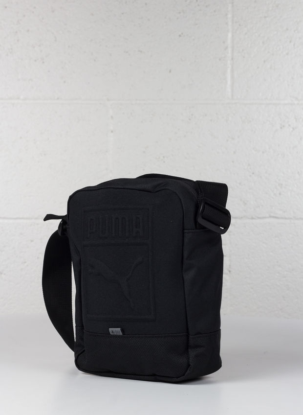 TRACOLLINA LOGO, 01BLK, large