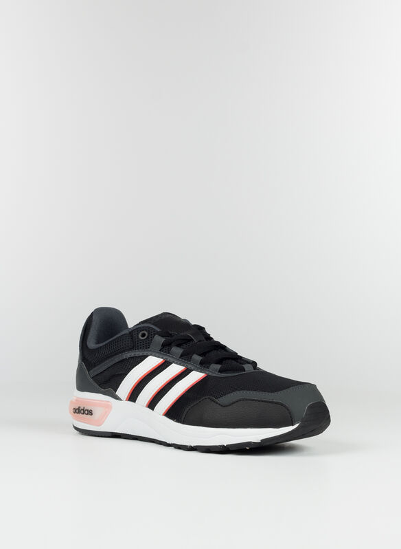 SCARPE RUNNER '90, BLK, medium