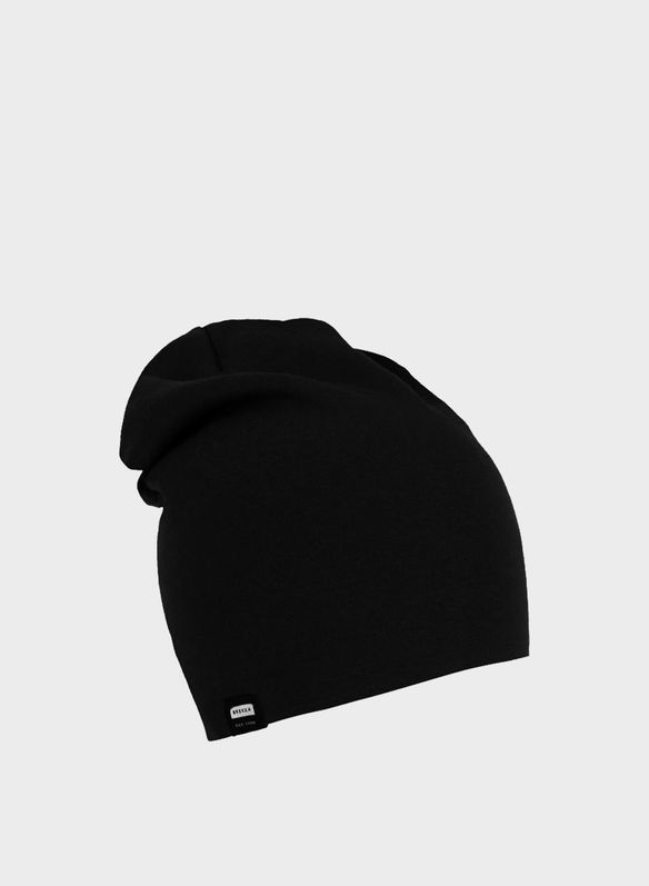 CAPPELLO JERSEY, BLK, medium
