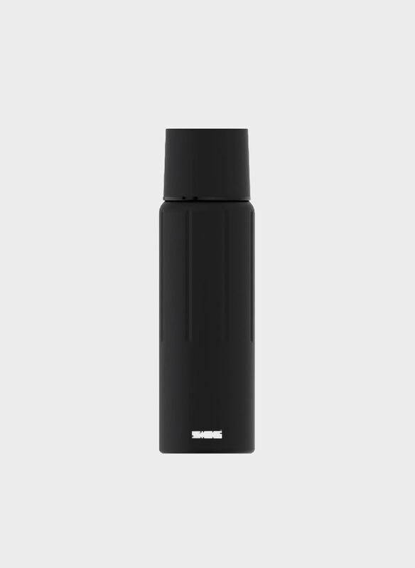 THERMOS GEMSTONE 1LT, BLACK, medium