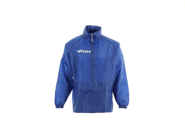 K-WAY RAIN JACKET ITALIA TORNADO, 0002ROY, large