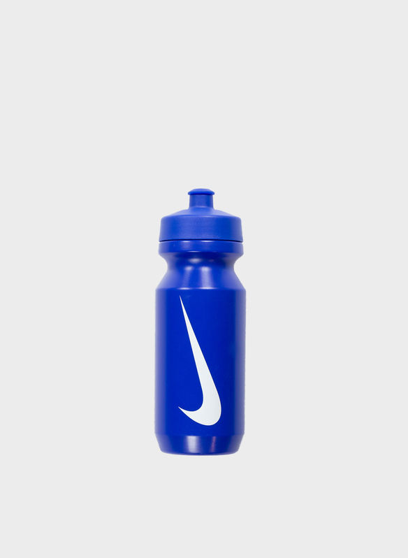 BORRACCIA 650ml NIKE SPORT CLASSIC, 408BLUE, medium