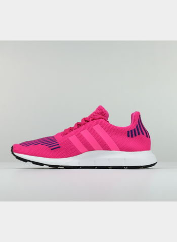 SCARPA SWIFT RUN RAGAZZA, FUXIA, small