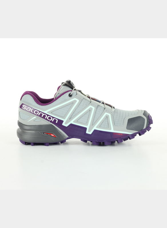 SCARPA SPEEDCROSS 4 , GREY, medium
