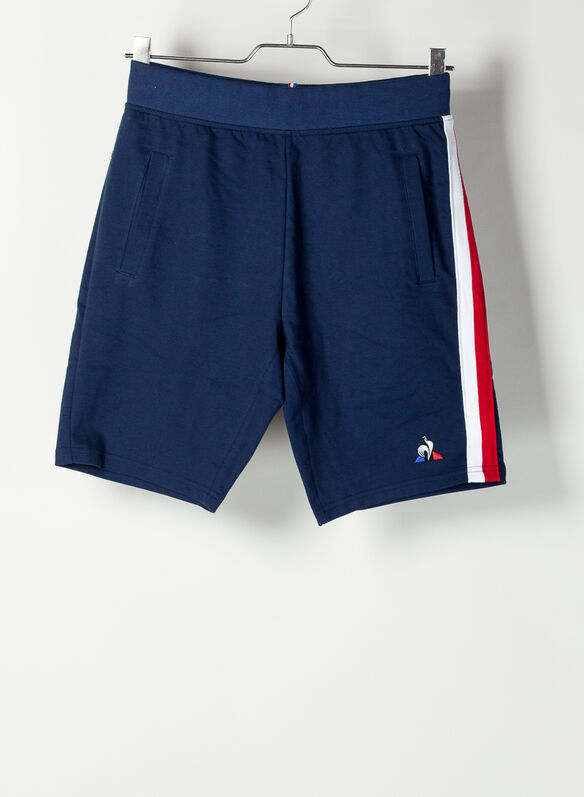SHORTS SAISON, NVY, medium