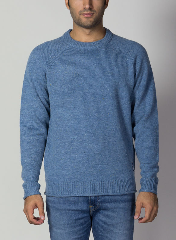 MAGLIONE, FORGET, medium