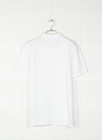 POLO ESSENTIAL, 02WHT, small