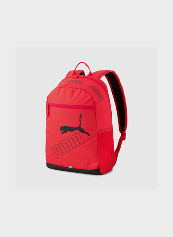 ZAINO PHASE BACK, 10RED, small