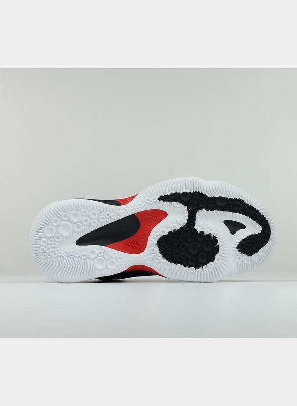 Sconto Maxi Pesistica Adidas program Sport Scarpe Vodvwn lFcK13TJ
