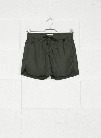 SHORTS BEACH, 77229DEEP GREEN, small