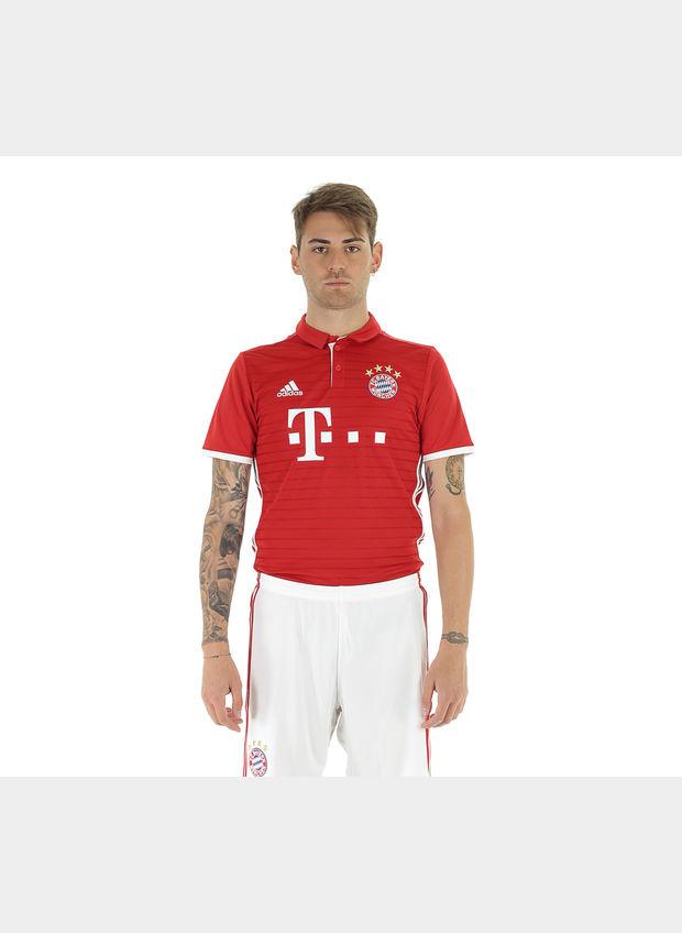 abbigliamento FC Bayern München 2016