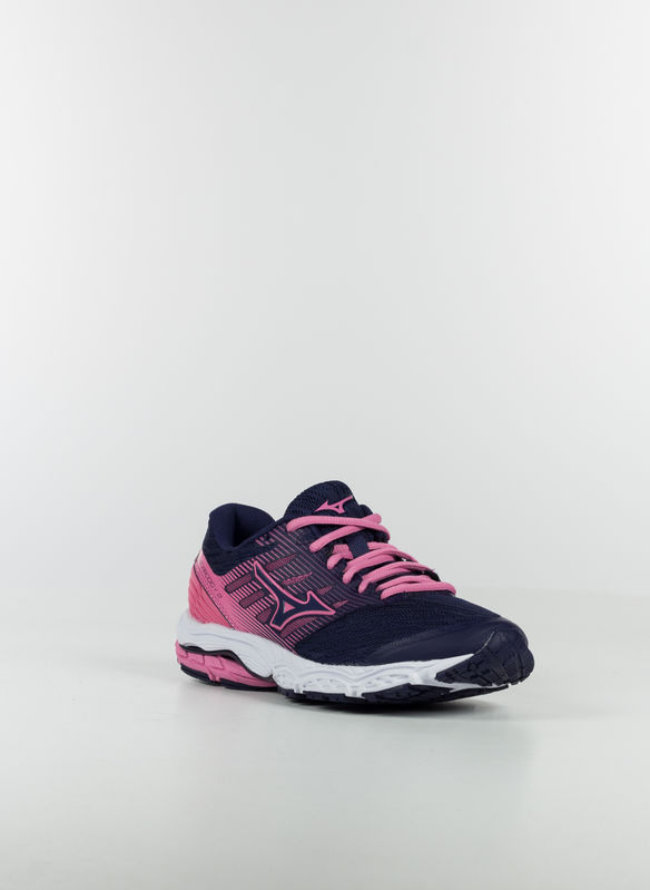 SCARPA WAVE PRODIGY 2, 81BLUEPINK, medium