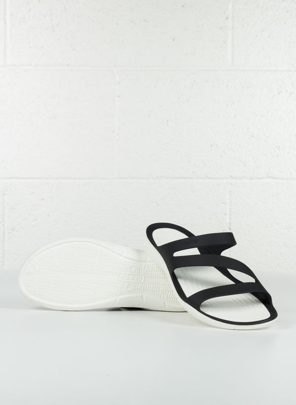 CIABATTA SWIFTWATER, BLKWHT, medium
