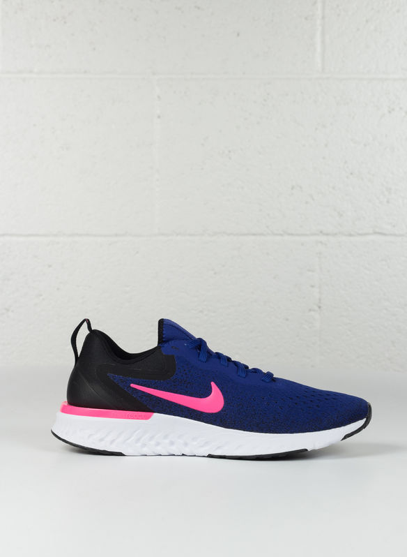 SCARPA NIKE ODYSSEY REACT, 403BLUE, medium