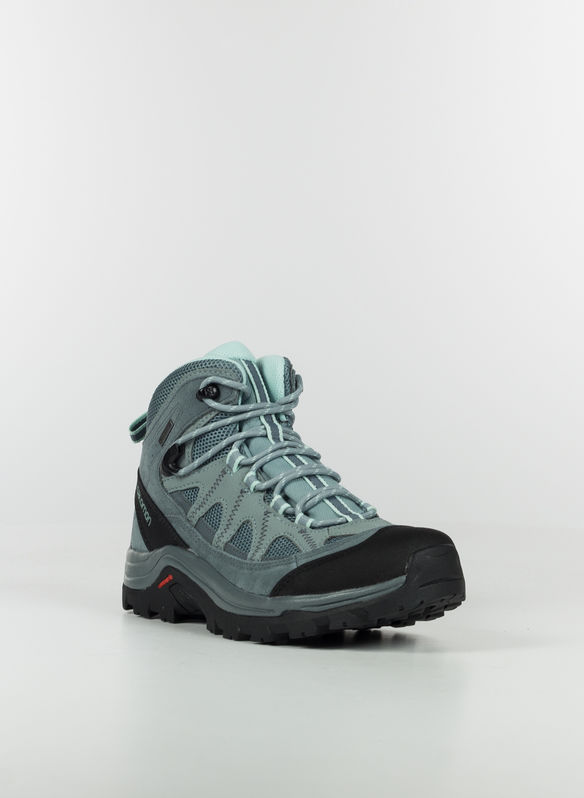 SCARPA AUTHENTIC LTH GTX, GREY, medium