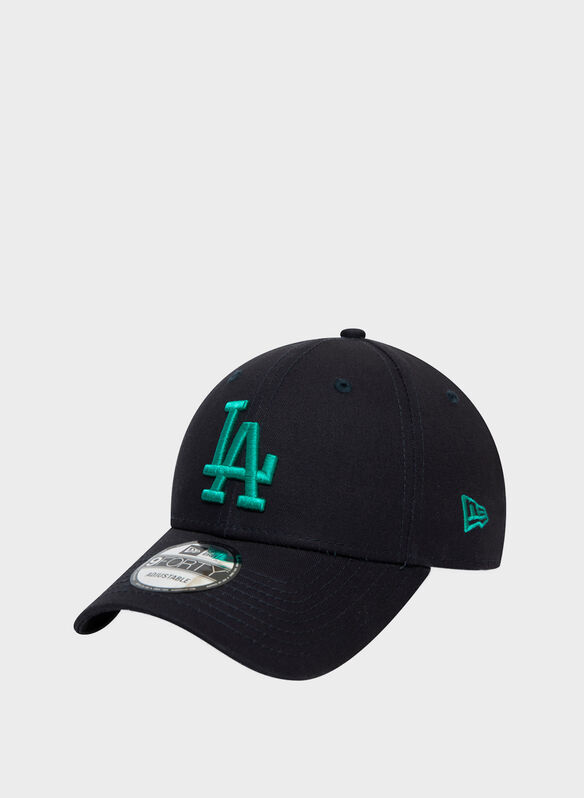 CAPPELLO LOS ANGELES 9FORTY LEAGUE, NVYAZZ, medium