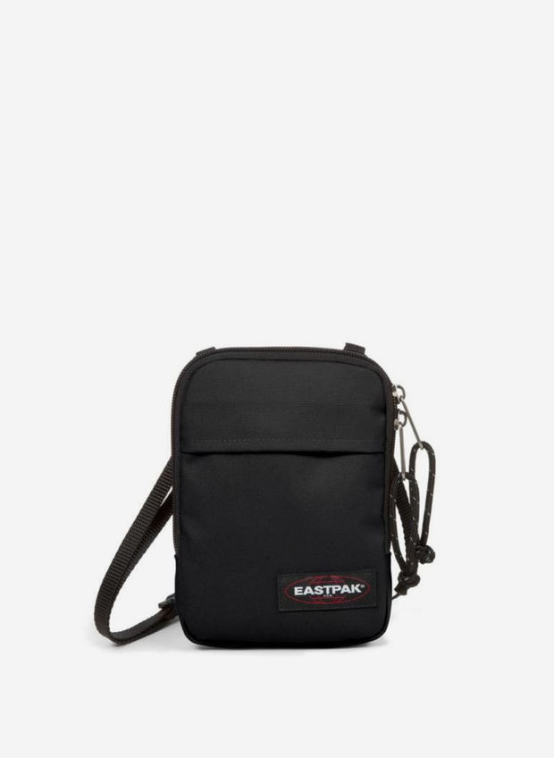 MARSUPIO BUDDY BLACK, 008BLK, large