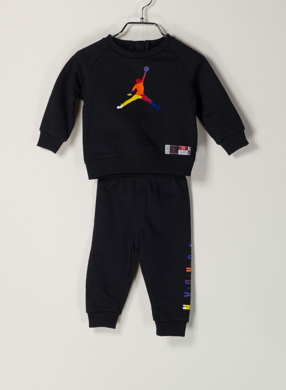 nike jordan bambino abbigliamento