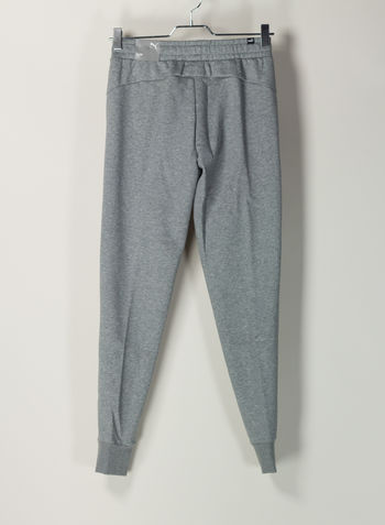 PANTALONE ESSENTIAL, 03GREY, small